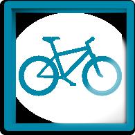 Icon: Branchenspezifisch